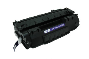 laser printer toner service dallas